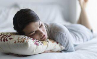 8 dicas para você dormir melhor
