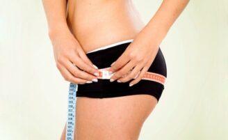 Exercícios para pernas e glúteos