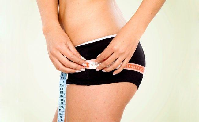 exercicios pernas gluteos Exercícios para pernas e glúteos