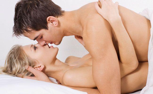 o que as mulheres nao devem fazer na cama O que as mulheres não devem fazer na cama