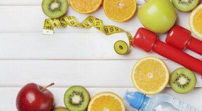 Peso ideal: aprenda a calcular o IMC e conheça seus índices