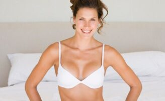 Dicas de como escolher lingerie