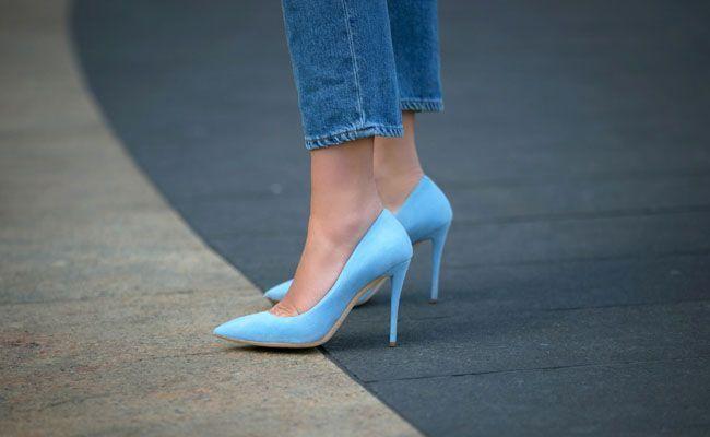 Foto: Reprodução / Street Style NY