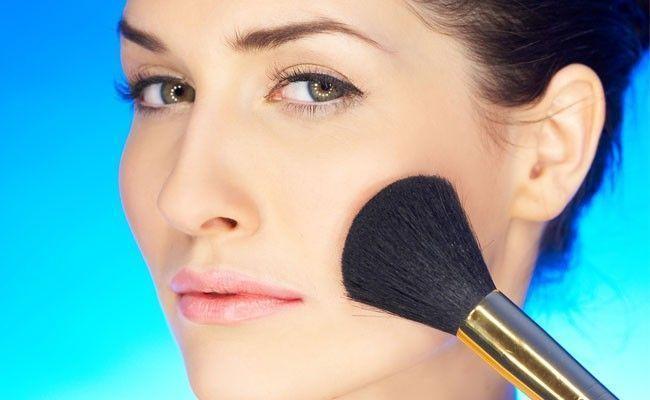 maquiagem para o trabalho Maquiagem para trabalho