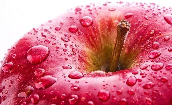beneficios da maca3 Os benefícios da maçã
