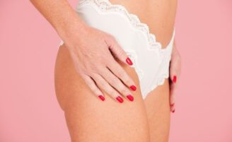 Coceira vaginal: entenda os motivos do problema e saiba como evitar