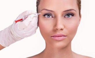 Saiba tudo sobre Botox