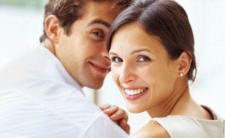 Sites de relacionamento: os 20 melhores sites de namoro do Brasil