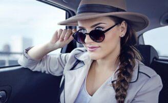Tranças nos cabelos passo a passo: tutoriais para você mesma fazer