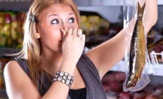 Proteja-se da intoxicação alimentar