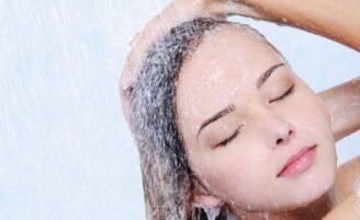 Banho quente faz mal?