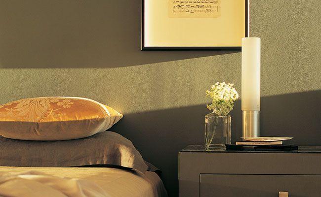 como-decorar-quarto-de-casal.jpg