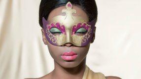 Maquiagem para o Carnaval: dicas, inspirações e vídeos