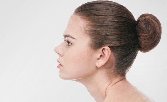 coque-no-cabelo.jpg (650×400)