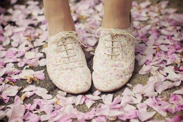 sapato oxford Sapato oxford feminino