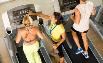 A importância da avaliação física