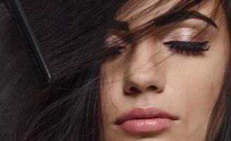 Queratina para cabelo: fios fortes e com aspecto saudável