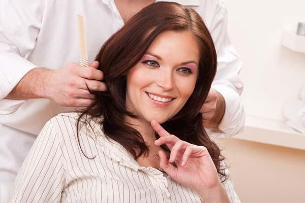 queratina para cabelo1 Queratina para cabelo
