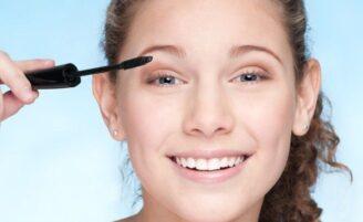 Como fazer maquiagem nude