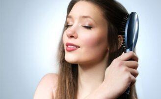 Terapia capilar: tenha seus cabelos de volta