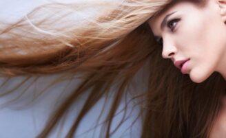 Reconstrução capilar: dê mais vida ao seu cabelo