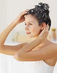 cabelo hidratacao Como hidratar os cabelos em casa