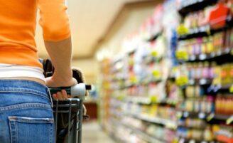 Como poupar dinheiro no supermercado