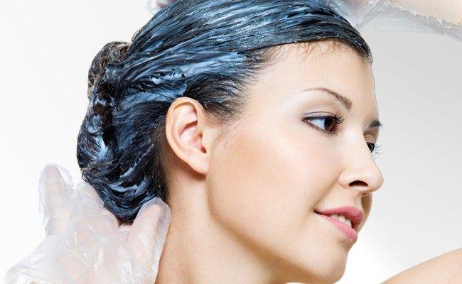 hidratar cabelo casa Como hidratar os cabelos em casa