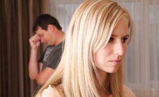 O que fazer quando um relacionamento termina?