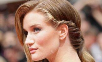 Penteado torcidinho: sofisticado e fácil de fazer