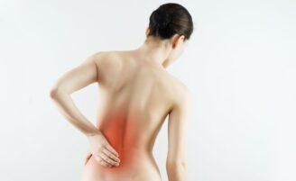 Postura correta para prevenir lesões
