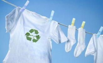 Ecomoda, moda ecológica