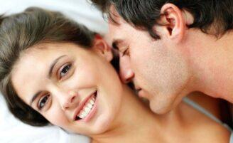 Essure, novo método contraceptivo