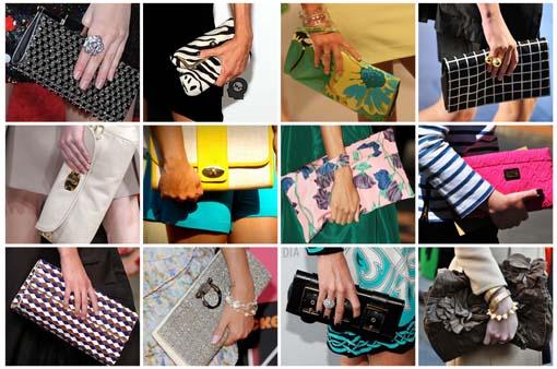 maxi carteira modelos Maxi carteira