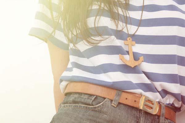 moda navy Moda navy