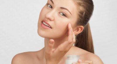 O uso do primer na maquiagem