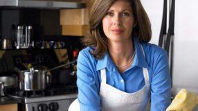 Dicas alimentares para menopausa
