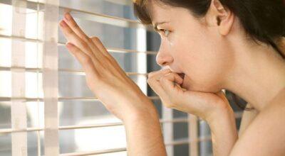 É possível controlar a ansiedade?