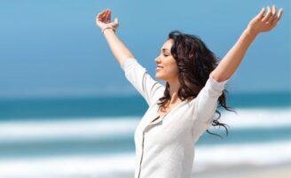 Hiperidrose: quando o suor é um estorvo
