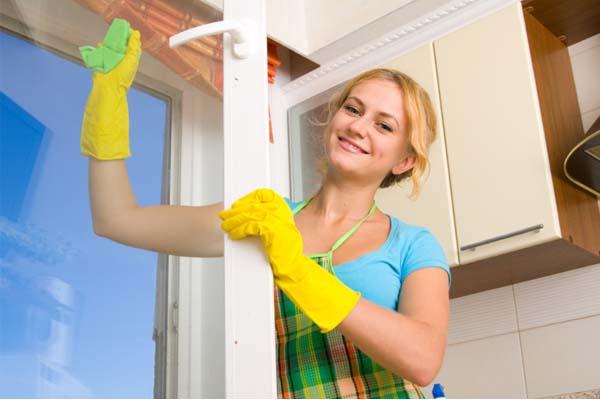 limpeza casa vinagre Limpeza da casa com vinagre