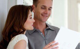 Como planejar a lista de presentes de casamento?