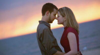 Você é uma pessoa romântica?