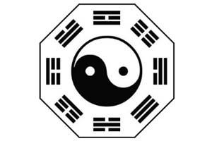 bagua feng shui Feng Shui – Aprenda a harmonizar sua casa