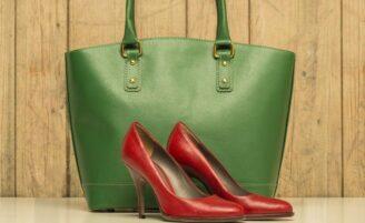 Combinar sapato com bolsa: certo ou errado?