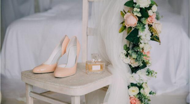Dia da noiva: dicas e ideias para planejar e viver esse delicioso momento