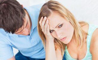 5 dicas para evitar brigas no relacionamento