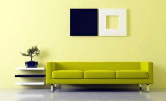 Feng Shui – Aprenda a harmonizar sua casa