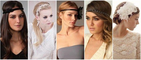 headband 1 Headband: como usar?