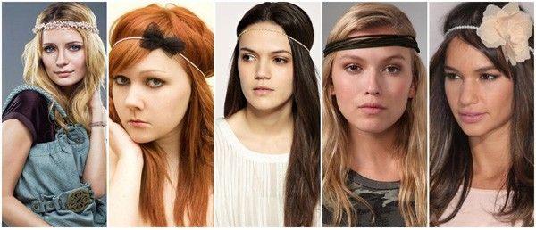 headband 2 Headband: como usar?