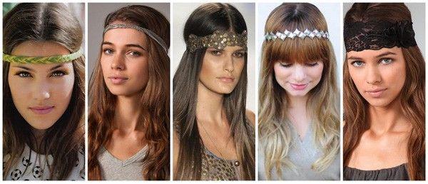 headband 3 Headband: como usar?